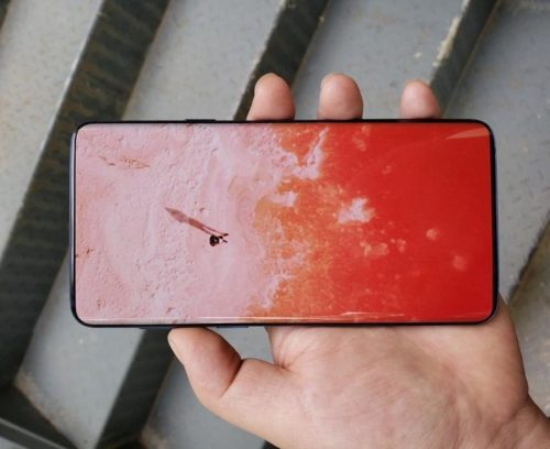 Samsung Galaxy S10 preview: Everything we know so far