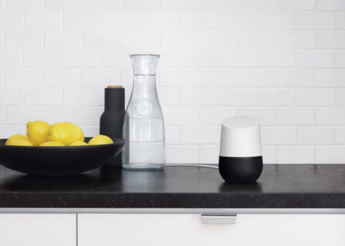 Google Home Routines: How to put them to use