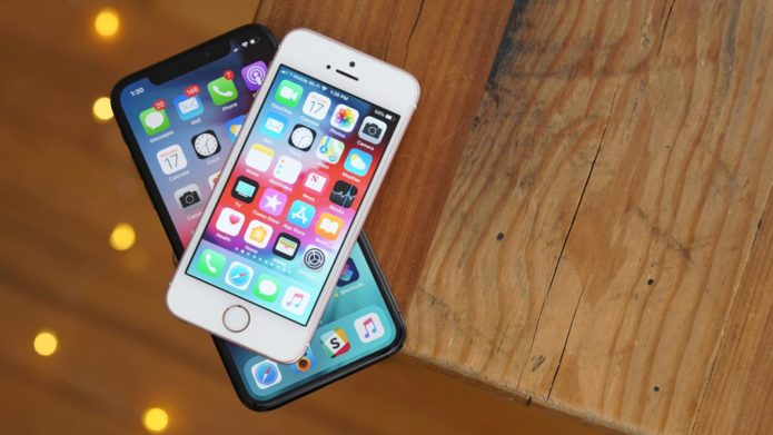 9 Things to Do Before Installing iOS 12.0.1