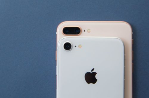 17 Common iPhone 8 Problems & How to Fix Them