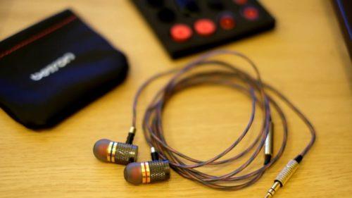Top 20 Best In-Ear Headphones of 2018