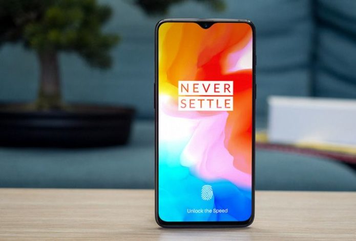 6 Reasons to Wait for the OnePlus 6T & 4 Reasons Not To