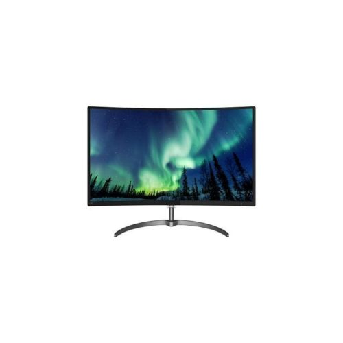 Review: Philips 278E8QJAB – An Almost Perfect Curve