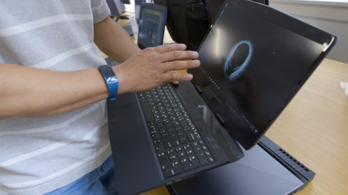 Microsoft cracks the top 5 U.S. PC vendors, but Intel CPU shortages could bring more change