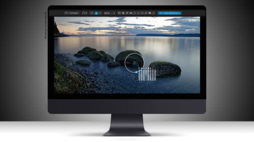 DxO PhotoLab 2 Review: Fast & easy-to-use raw converter & editor brings out the best in your photos