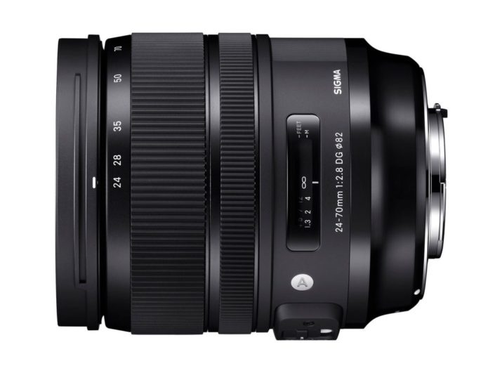 Sigma 24-70mm f/2.8 DG OS HSM Art review Read more at https://www.amateurphotographer.co.uk/reviews/lenses/sigma-24-70mm-f-2-8-dg-os-hsm-art-review#XoEojSAHUTegWbh5.99Sigma 24-70mm f/2.8 DG OS HSM Art review Read more at https://www.amateurphotographer.co.uk/reviews/lenses/sigma-24-70mm-f-2-8-dg-os-hsm-art-review#XoEojSAHUTegWbh5.99
