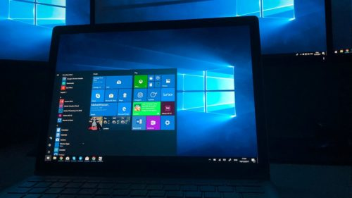 Windows 10 October 2018 Update review: Many small improvements make a better experience
