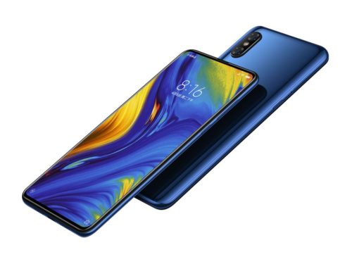 Xiaomi Mi Mix 3 5G phone: is it worth buying? Here are all things you want to know