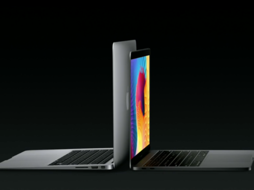 Apple MacBook Air vs. Dell XPS 13 and HP Spectre x360 13: The battle of the thin-and-lights