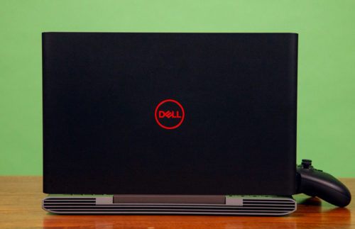 Dell G5 15 Gaming Review