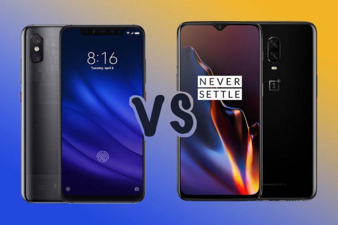 146269-phones-vs-xiaomi-mi-8-pro-vs-oneplus-6t-image1-cfrewulk2e