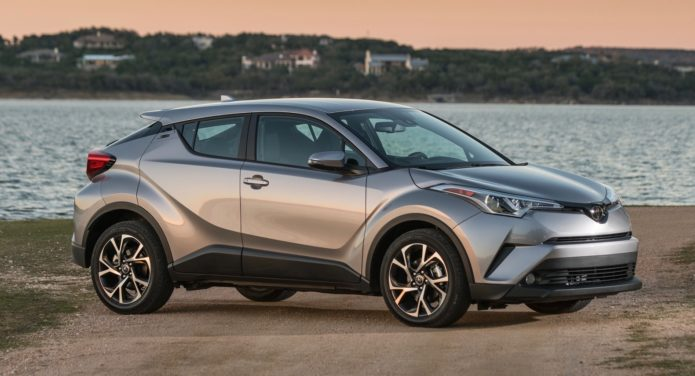 2018-Toyota-C-HR-Review-00011