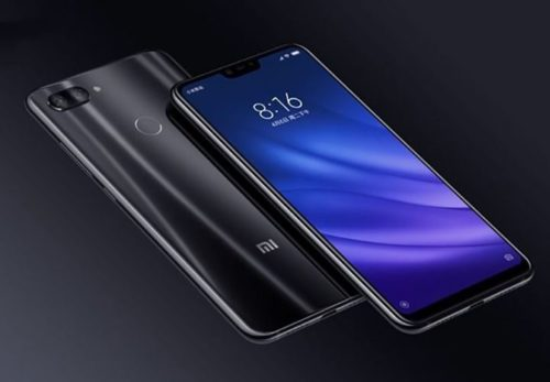 Xiaomi Mi 8 Lite vs OPPO K1: Fight For the Best 1000-Yuan Model Title