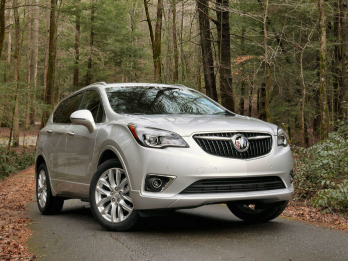 2019-Buick-Envision-Review-Ben-Hunting-19