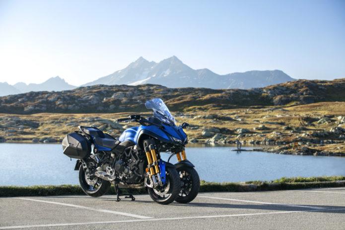 2019-Yamaha-Niken-GT-First-Look_yam_lmwtrdx_eu_mdpbm1_sta_005-63814