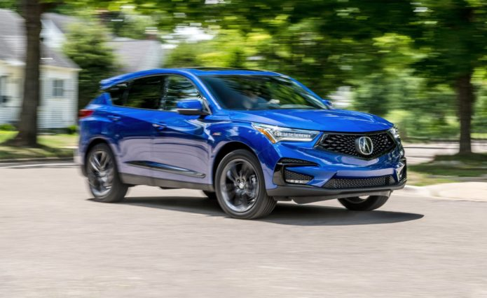 2019-acura-rdx-a-spec-sh-awd-test-placement-1534988925