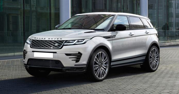 2019-range-rover-evoque