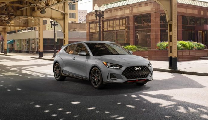 2019-veloster-turbo-r-spec-space-gray