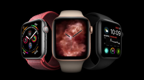 44 Apple Watch tips and tricks