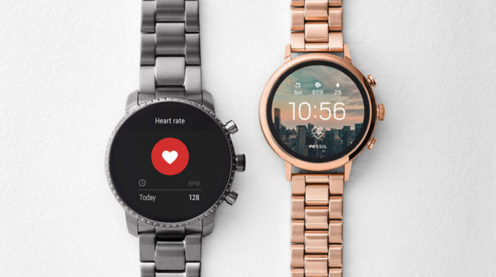 Fixing Wear OS: How Google could fight back against the Apple Watch