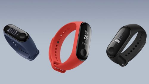 Xiaomi Mi Band 3 tips and tricks: Get to know your fitness tracker