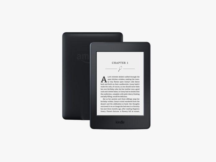 Amazon-Kindle-Paperwhite-SOURCE-Amazon