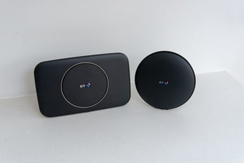 BT Complete Wi-Fi Review