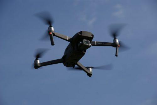 Best Drones 2018: The 7 best drones you can buy