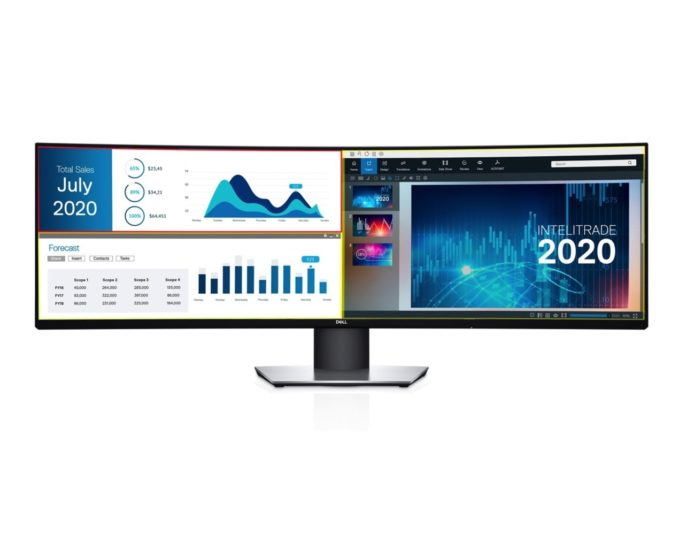 Dell-Ultrasharp-49-Curved-Dual-QHD-Monitor-05