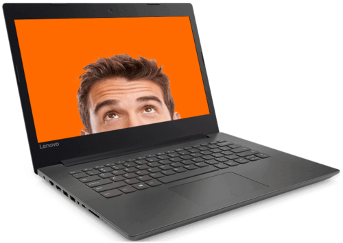 Is the Lenovo IdeaPad 320 Worth Buying?