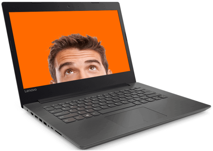 Is the Lenovo IdeaPad 320 Worth Buying?