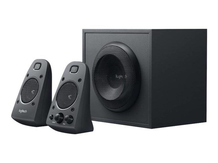 Best Speakers for PS4 in 2018