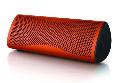 Top 20 Loudest Bluetooth Speakers 2018 – Best Portable Speaker Reviews