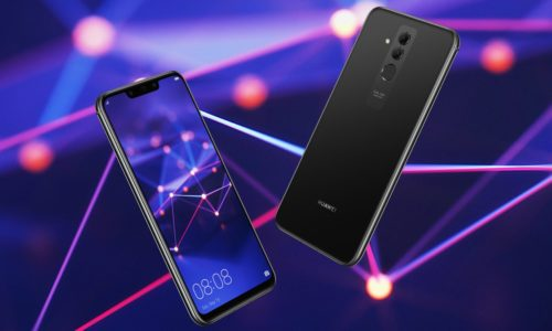 Reasons to buy the Huawei Mate 20 Pro and Huawei Mate 20 Lite
