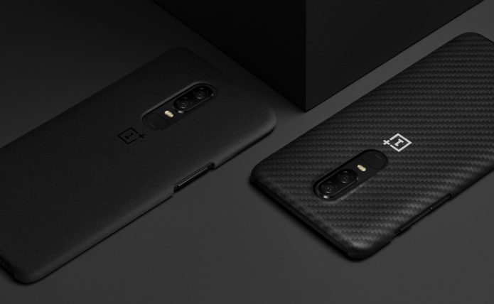 How to Fix Bad OnePlus 6T Battery Life