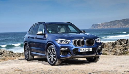 The 3 SUVs That Lost Consumer Reports Recommendations for 2019
