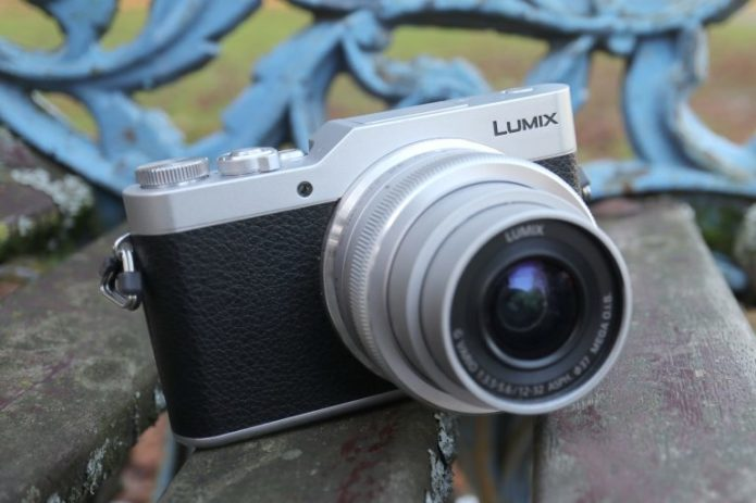Best Mirrorless Camera 2018: The 13 best CSCs for every budget