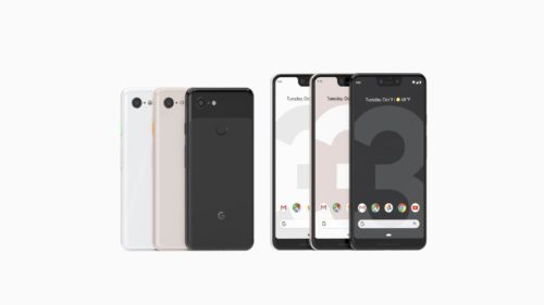 Pixel 3 tips and tricks: Getting the most from your new Google phone