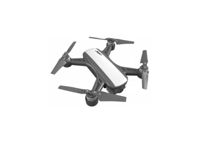 JJRC X9 Review: The durable drone with a lot of features