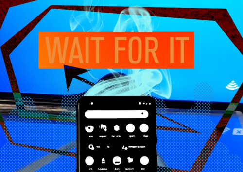 Never buy a new phone: 5 reasons to wait