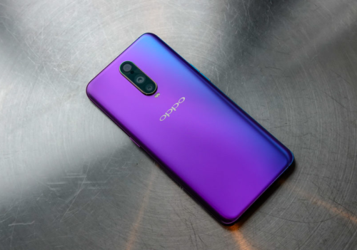 5 Best Features of the OPPO R17 Pro
