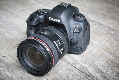 Best Camera 2018: the 22 best cameras you can buy today