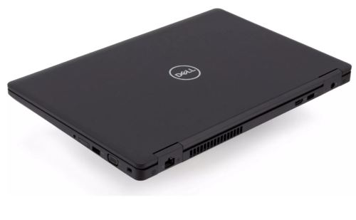 Dell Latitude 15 5591 quick review – what's new + comparison to Latitude 15 5590