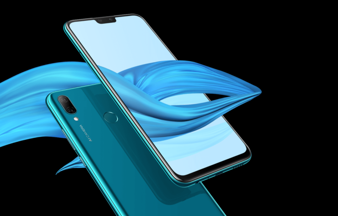 Huawei Y9 2019 Review: Stunning Budget Mid-ranger