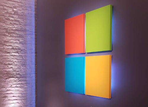 Microsoft needs to clean up its Windows update act ASAP