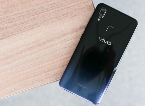 vivo Y95 Unboxing, Quick Review: A Snapdragon-Powered V11i?