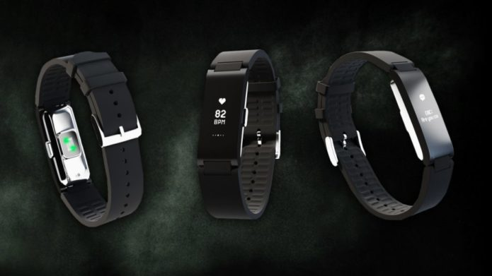 Withings-Pulse-HR-Trusted-Reviews-920x518