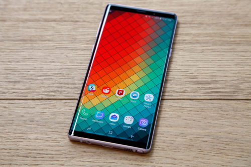 6 Reasons to Wait for the Galaxy Note 10 & 4 Reasons Not To