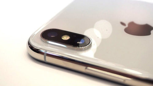 Apple iPhone 2019: What we want to see from the iPhone XI