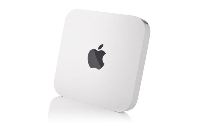 mac-mini-core-i5-8gb-ram-1tb-hd-mac-os-apple-D_NQ_NP_988991-MLB26237058728_102017-F